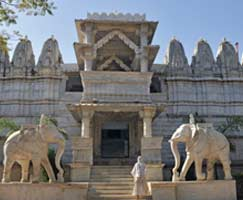 Tour Package In Rajkot