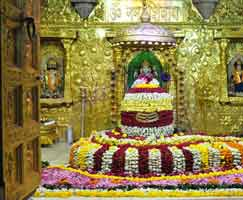 Tour To Rajkot